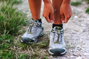 How Proper Footwear Can Protect You Against Injury